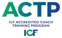 Accredited Caoch Training Program