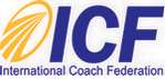 Intenational Coach Federation